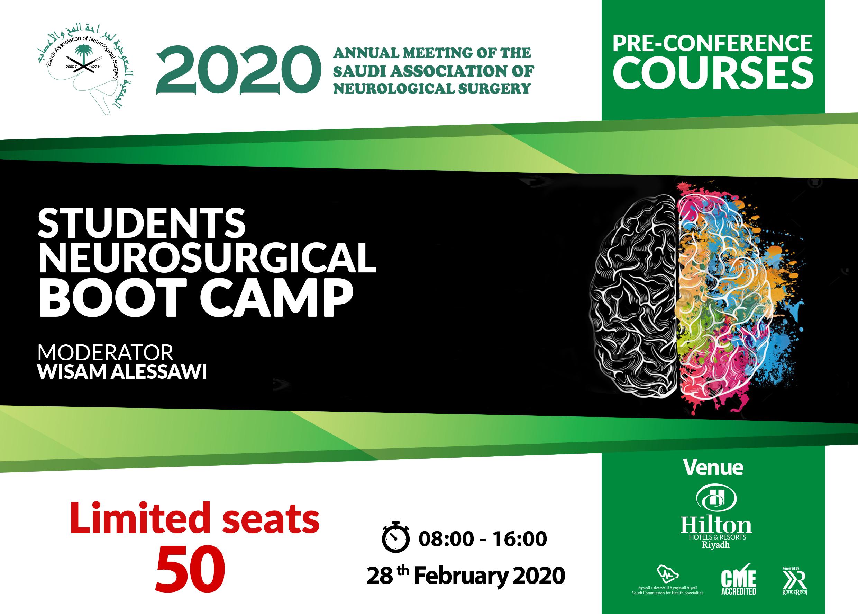 SANS 2020 course