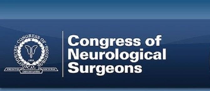 Neurosurgery conference 2020 Corona virus