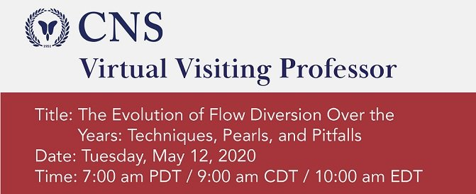 Evolution of flow diversion tips and pearls