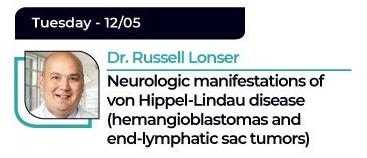 neuro oncology week 2020