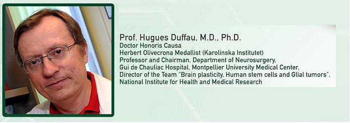 poster neurosurgery