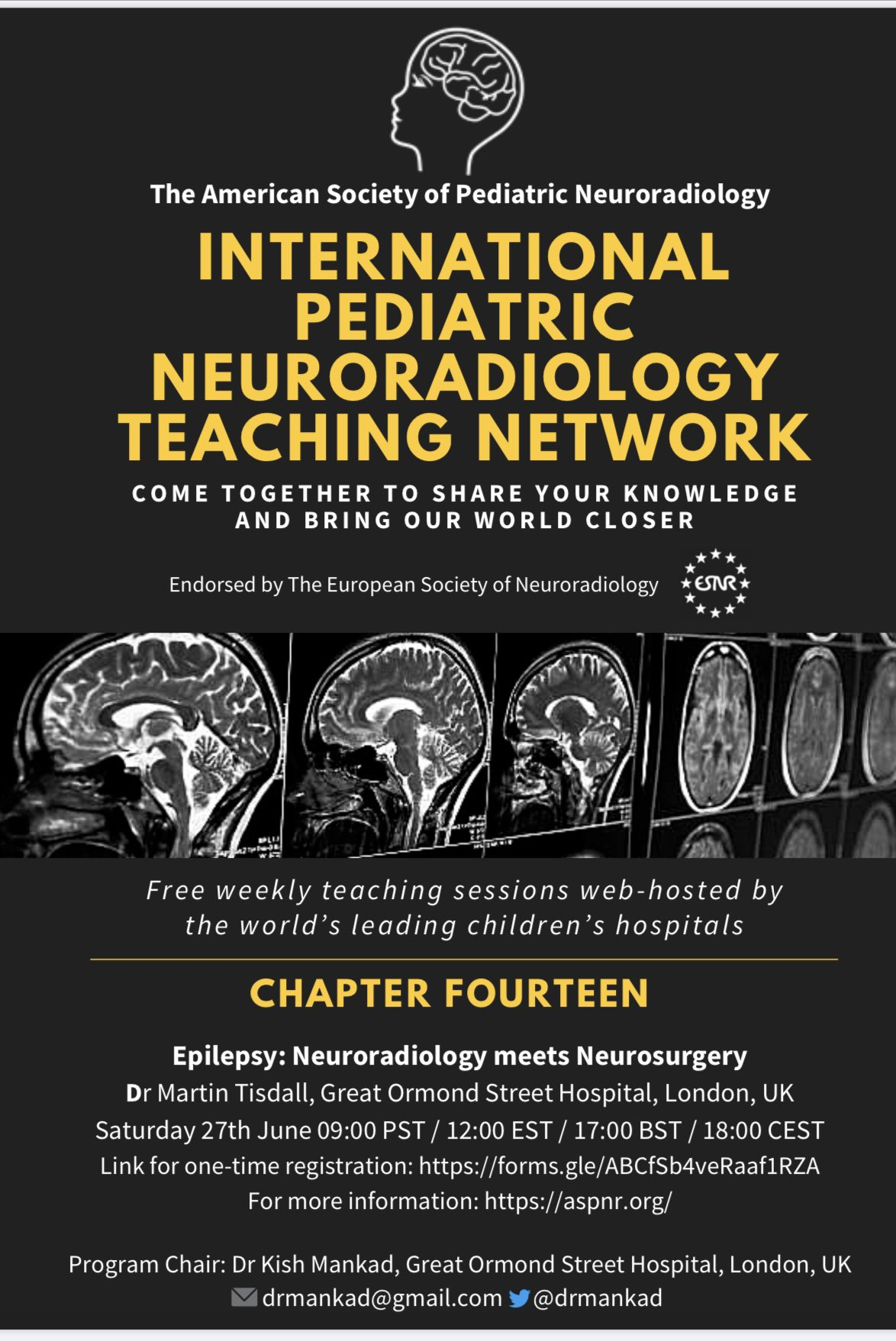 Epilepsy : Neuroradiology Meets Neurosurgery