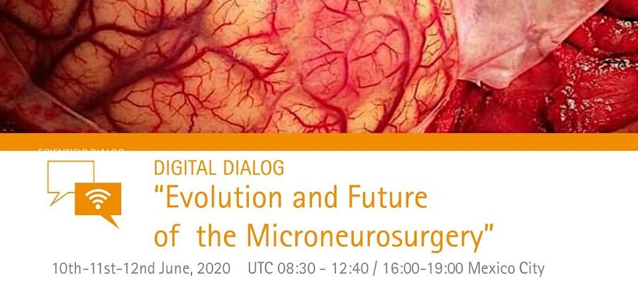 Evolution and Future of Microneurosurgery 2020