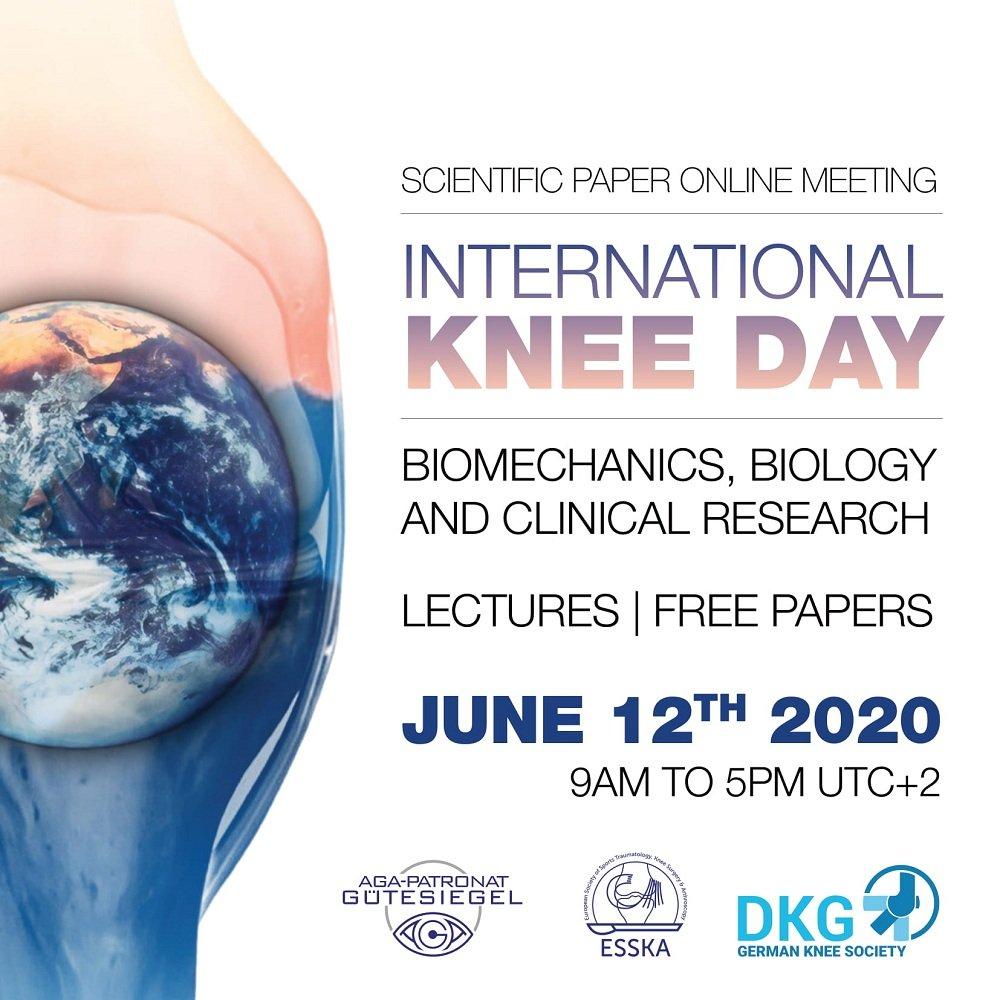 International Knee Day 2020-1