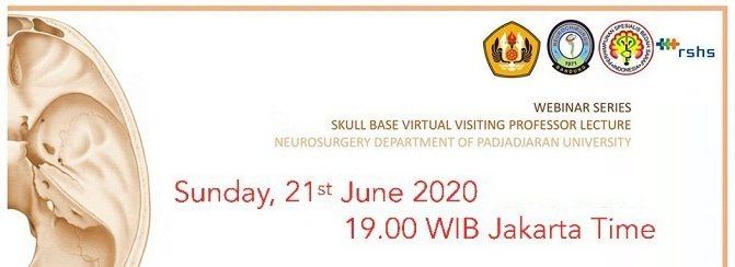 Skull Base Indonesia 2020